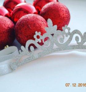Корона)