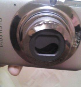 Продаю камеру.