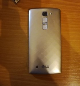 LG-H522Y