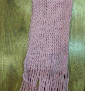 Продаю шарфик для девочки