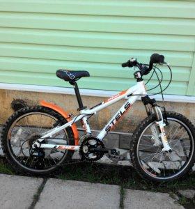 Велосипед stels pilot 240