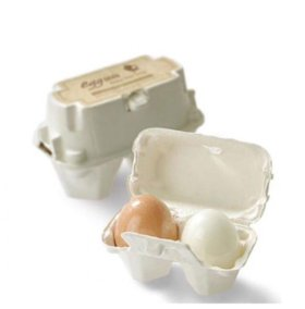 Tony moly egg pore мыло для умывания