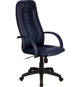 Кресло руководителя BP-2