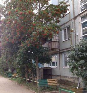 2-х комнатная квартира, 44,8 м2, 1/5 этаж