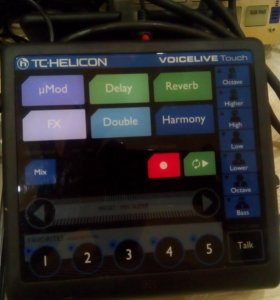 Tc_helicon