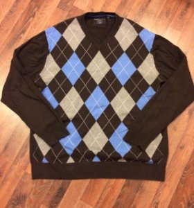 Джемпер, свитер