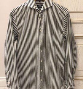 Рубашка Abrams, L