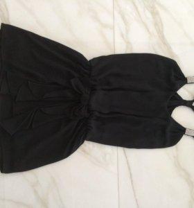 Платья, размер 42 новые