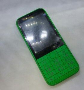 Nokia Dual 225