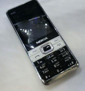 Nokia B303