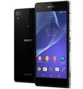 Продам илипоменяю Sony z2
