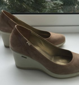 Туфли Nero Giardini новые