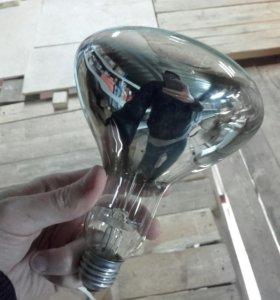 Лампа накаливания ИКЗ