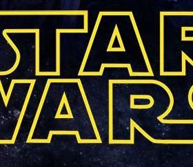 Продам карточки Star Wars Изгой-Один