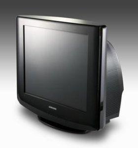 Телевизор  Samsung CS-29Z58HYQ   диагональ 68 см