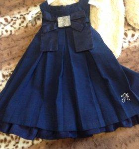 Платье , очень качественная !!!