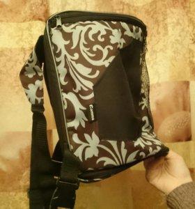 Рюкзак для кошки /собаки
