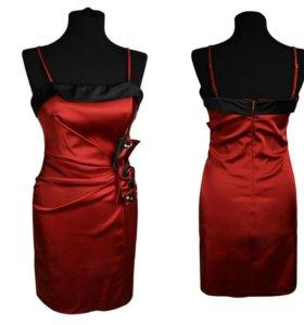 Платье вечернее💖
