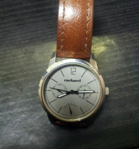 Часы мужские CACHAREL