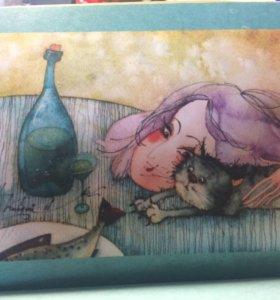 Красивые картинки (открытки)