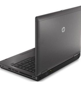 HP probook 6470B i5 3230/Ram 4Gb/HDD 320Gb/ 3G