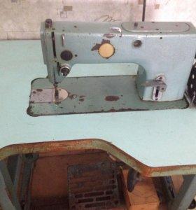 Машинка швейная 22 класс. 89604366665
