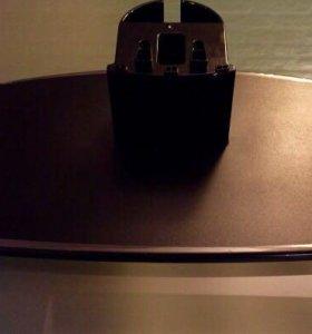 Подставка/нога для телевизора Philips. Новые.