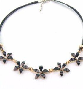 Ожерелье #54