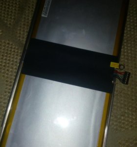 Акб для планшета asus memo pad k005