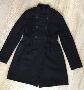 Пальто женское р. 34