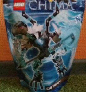 Лего CHIMA
