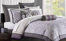 Ремонт одежды и пошив постельного белья