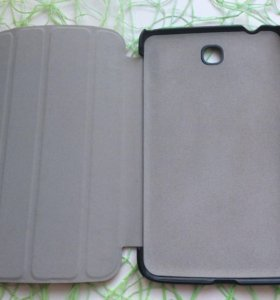 Чехол для планшета Samsung Galaxy tab 3 (7.0)
