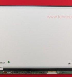 "Дисплей 14"" UltraSlim LP140WH2 40pin LED"