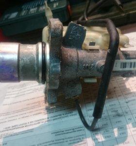 Тормозной цилиндр бмв е39 м52 м54 м57