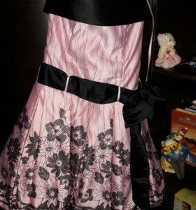 Платье новое.😍не китай.