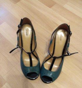 Туфли, фирмы Lisette