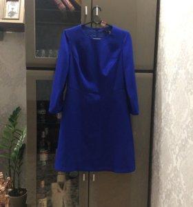 Новое платье Lusio
