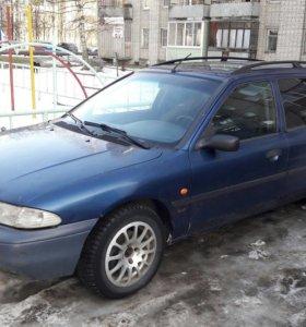 Форд Мондео 1994г.