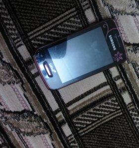 Samsung  gt s 5380d