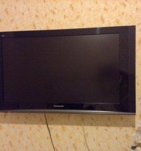 LCD Телевизор PANASONIC VIERA