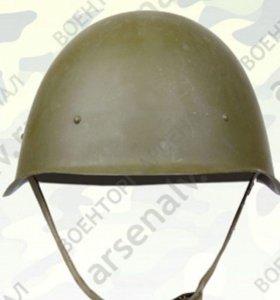 Каска армейская уставная
