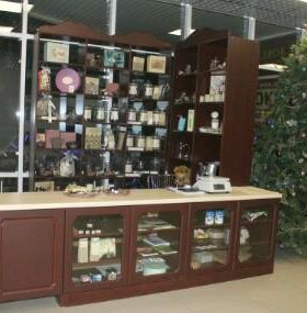 Мебель для бизнеса или дома