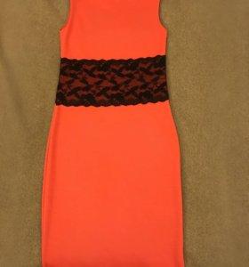 Красное платье 🐓🎄🍾👑