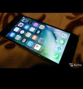 Iphone 6 16 ref