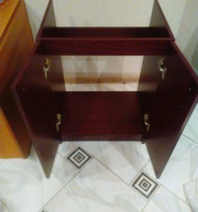Шкаф для умывальника