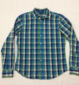 Рубашка 50-52 р