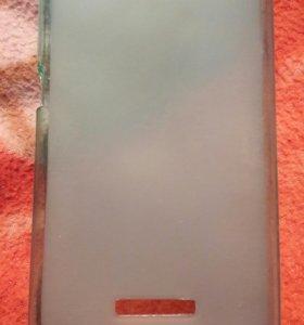 Чехол для HTC disire 616 dual sim