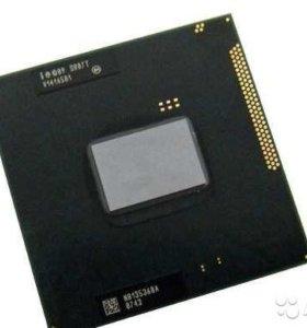 Процессор Intel B950
