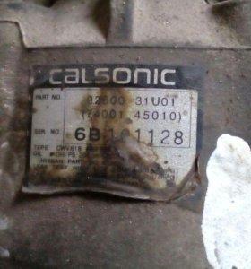 Авторазбор ниссан цефиро Nissan Cefiro